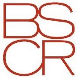 Baker Sterchi Cowden Rice LLC