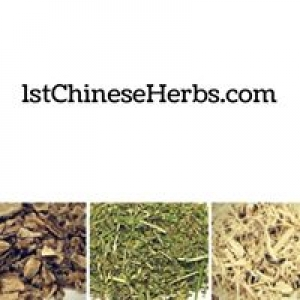 1st Chinese Herbs
