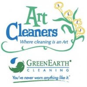 Art Cleaners Inc