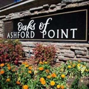 Ashford Point Apartments