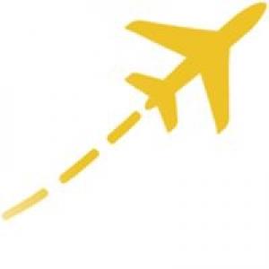 Aviation Laboratories Inc