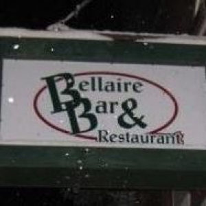 Bellaire Bar & Restaurant