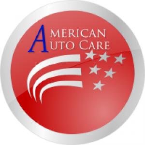 American Auto Care