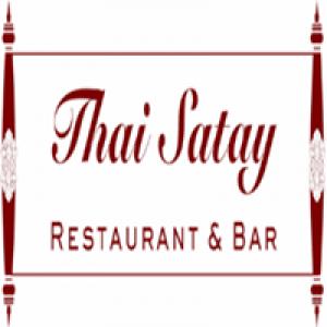 Thai Satay Restaurant