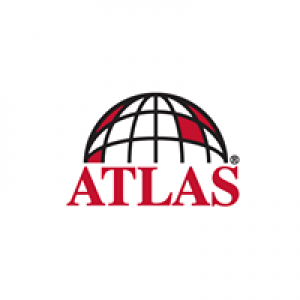 Atlas Roofing Corp