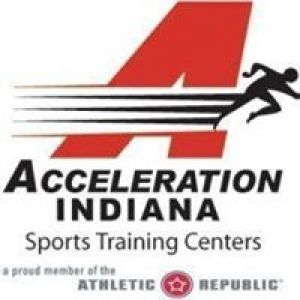 Acceleration Indiana