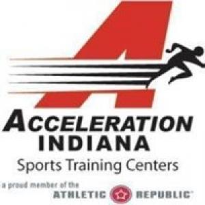 Acceleration Indiana