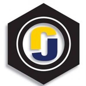 Jamie's Tire & Service- Xenia
