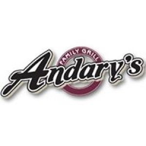 Andary's Grill & Deli