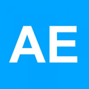 American Eyecare Centers