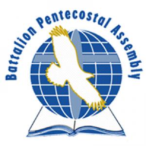 Battalion Pentecostal
