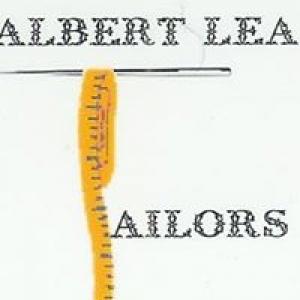 Albert Lea Tailors