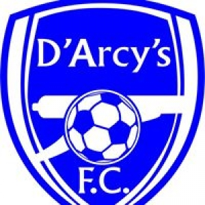 Darcy's Tavern
