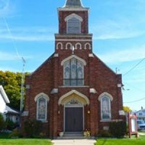 Apostolic Gospel Lighthouse