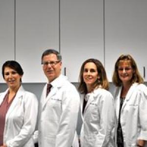 Advanced Care Veterinary Hospital