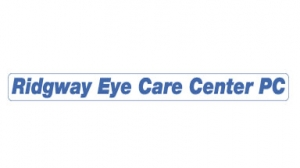 Ridgway Eye Care Center PC
