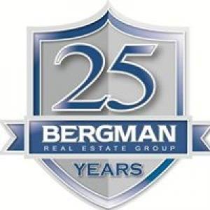 Begman Property Management