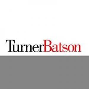 Turnerbatson Architects