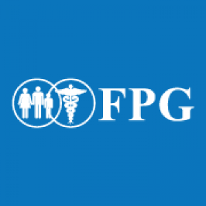 Family Physicians Group
