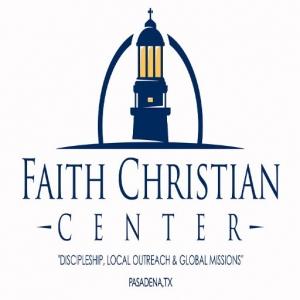 Faith Assembly of God of Pasadena