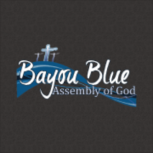 Bayou Blue Assembly Of God Church