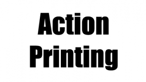 Action Printing Inc
