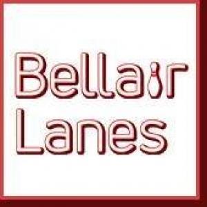 Bellair Lanes