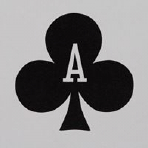 Ace of Clubs Tavern