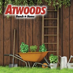 Atwood's