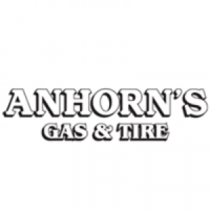 Anhorn's Gas & Tire