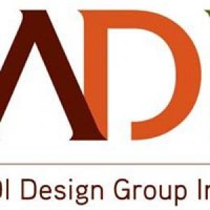ADI Design Group Inc