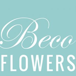 Beco Flowers