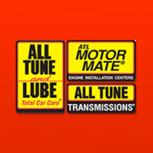 All Tune & Lube