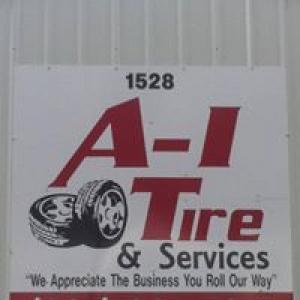 A-1 Tire Inc