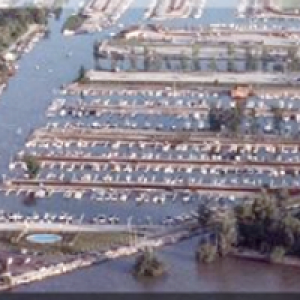 Anchor Pointe Boat-A-Minium