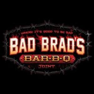 Bad Brad's B-B-Q