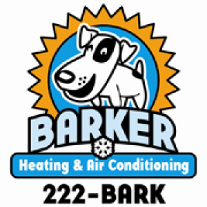 Barker Heating And Air Conditioning