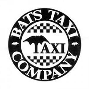 Bats Taxi Company