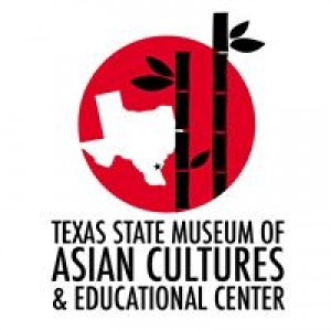 Asian Cultures Museum