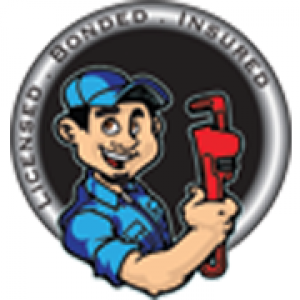 All Pro Plumbing Services