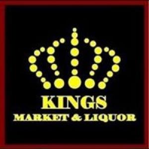 Anaheim Liquors