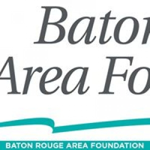 Baton Rouge Area Foundation