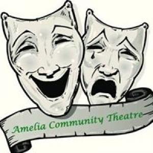 Community Amelia