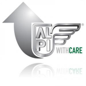 Alpi USA Inc