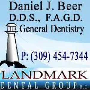 Landmark Dental Group