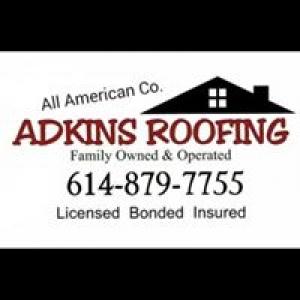 Adkins Roofing