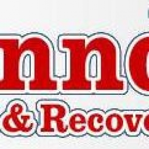 Penndel Towing & Recovery Llc