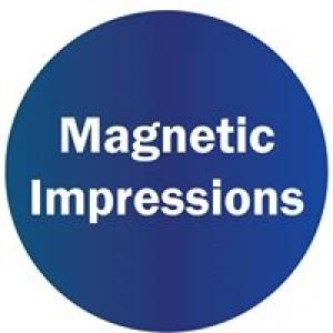Magnetic Impressions Llc