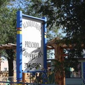 Albuquerque Preschool Cooperative
