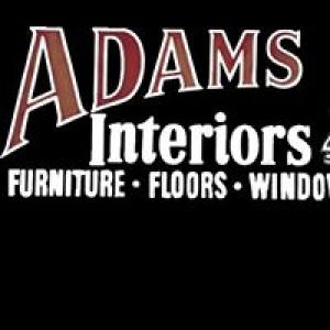 Adams Interiors